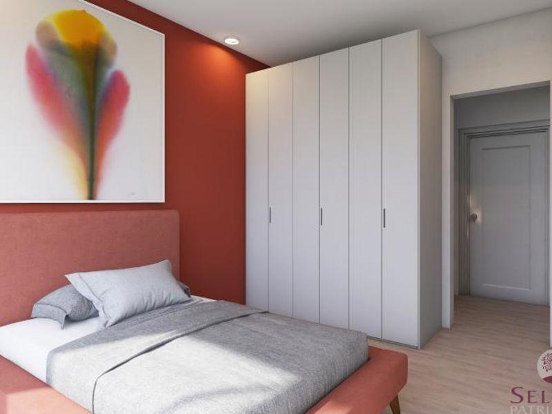 Продажa квартирa Paris 4500000€ - Фото 18