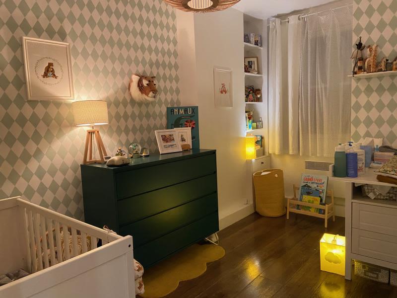 出售 公寓 Paris 776000€ - 照片 2