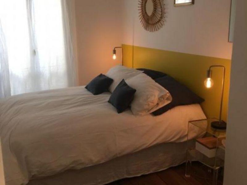 出售 公寓 Paris 776000€ - 照片 3