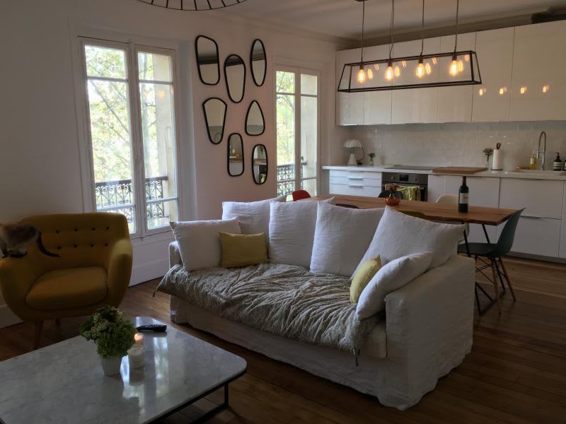 出售 公寓 Paris 776000€ - 照片 6