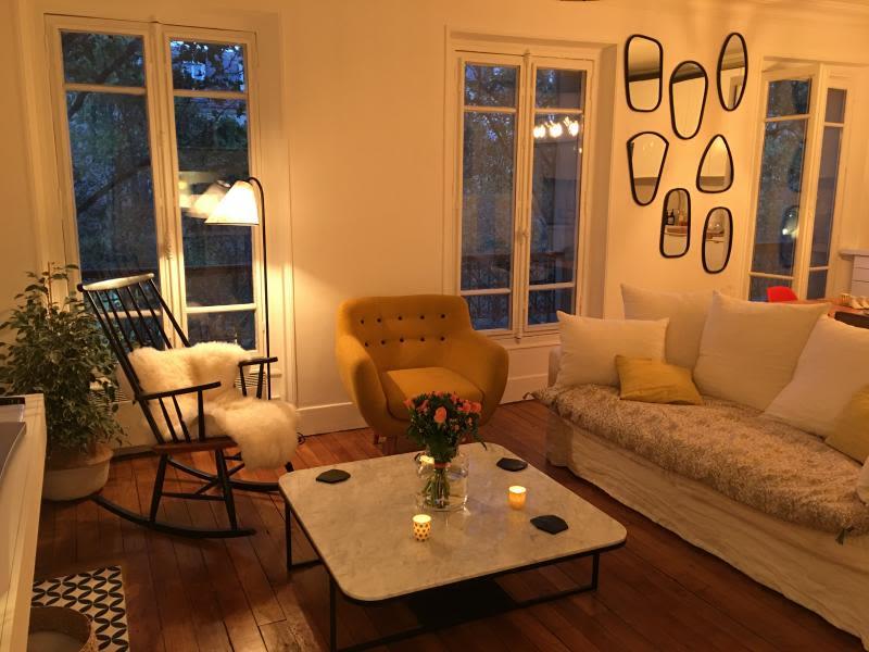 出售 公寓 Paris 776000€ - 照片 8
