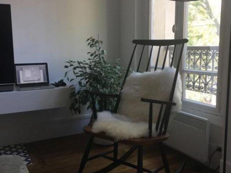 出售 公寓 Paris 776000€ - 照片 9