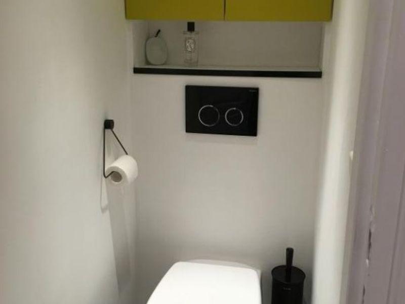 出售 公寓 Paris 776000€ - 照片 13
