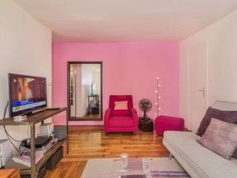 Verkauf wohnung Paris 670000€ - Fotografie 1