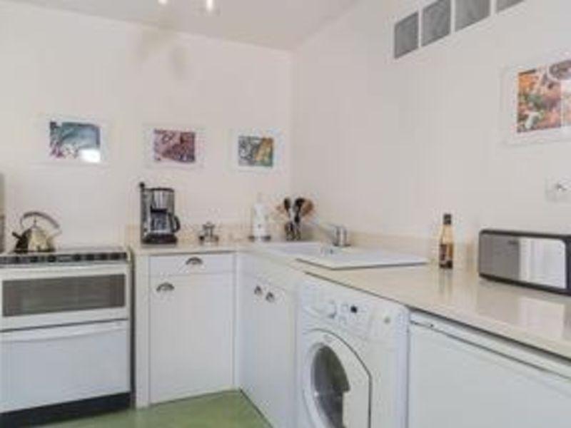 出售 公寓 Paris 670000€ - 照片 3