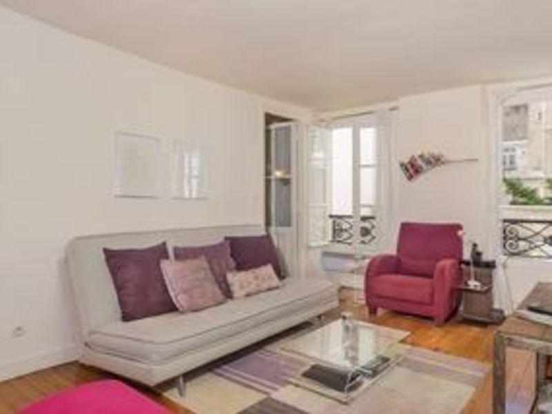 出售 公寓 Paris 670000€ - 照片 4