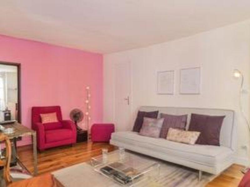 出售 公寓 Paris 670000€ - 照片 5