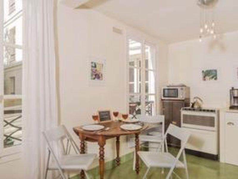 出售 公寓 Paris 670000€ - 照片 6
