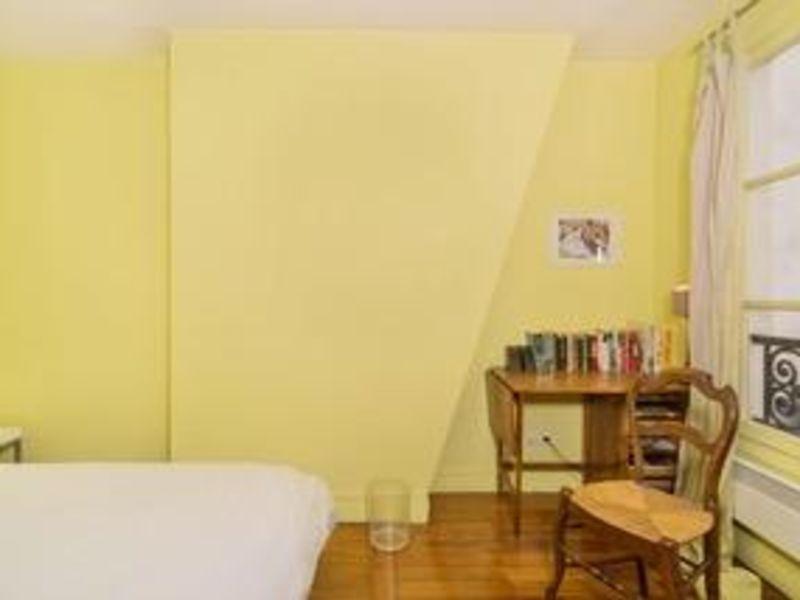 出售 公寓 Paris 670000€ - 照片 7