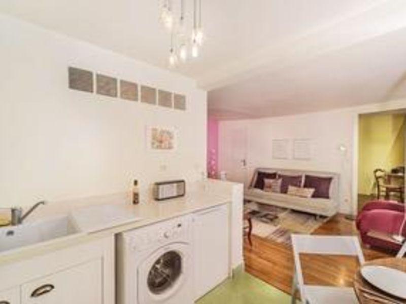 出售 公寓 Paris 670000€ - 照片 8
