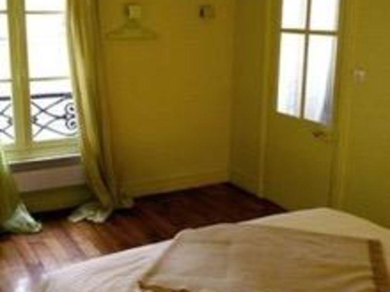 出售 公寓 Paris 670000€ - 照片 11