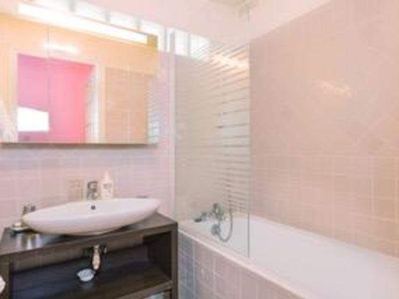 出售 公寓 Paris 670000€ - 照片 12