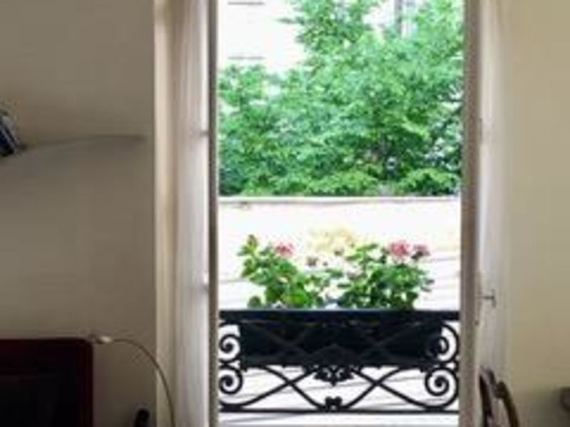 Verkauf wohnung Paris 670000€ - Fotografie 13