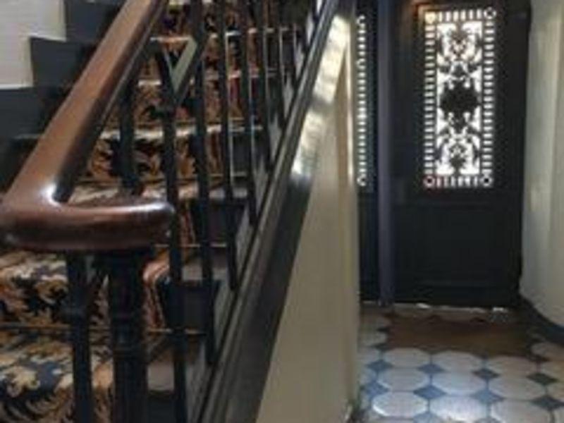 出售 公寓 Paris 670000€ - 照片 14