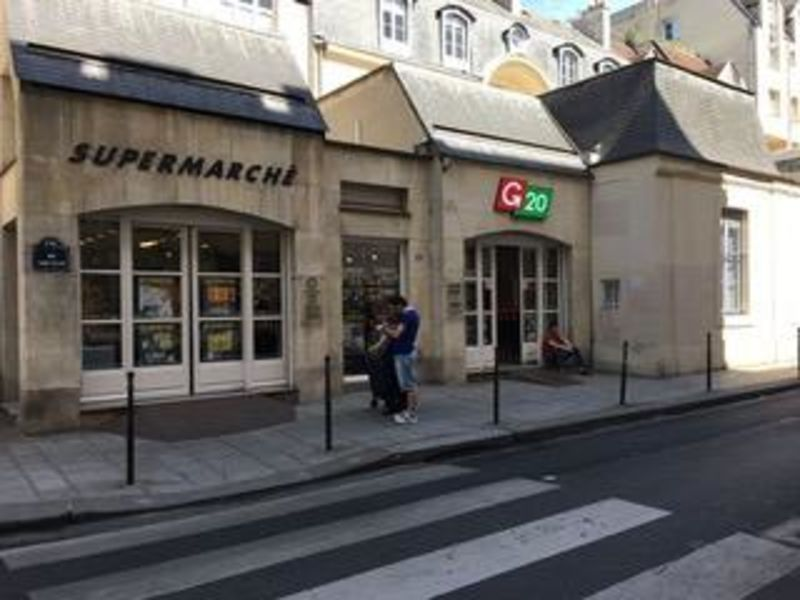 出售 公寓 Paris 670000€ - 照片 16