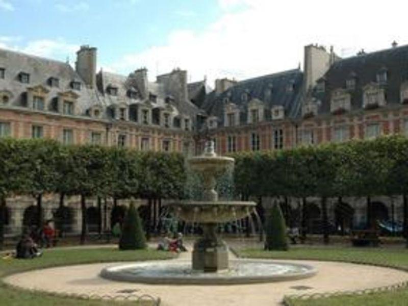 出售 公寓 Paris 670000€ - 照片 17