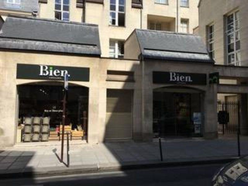 Verkauf wohnung Paris 670000€ - Fotografie 18