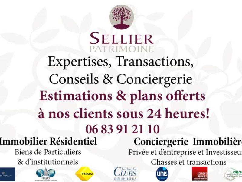 Verkauf wohnung Paris 898000€ - Fotografie 3