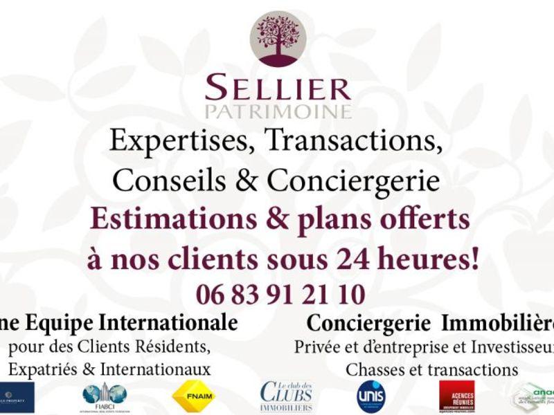 Verkauf wohnung Paris 898000€ - Fotografie 11