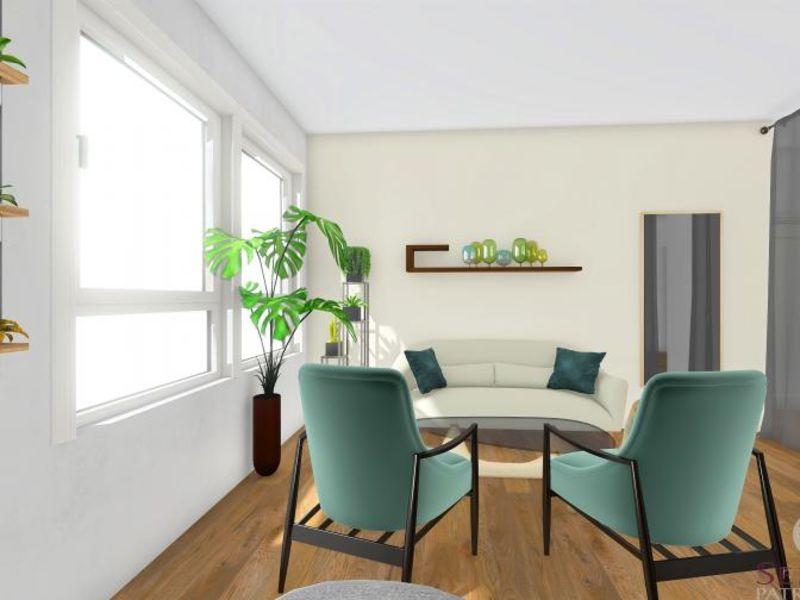 出售 公寓 Paris 775000€ - 照片 2