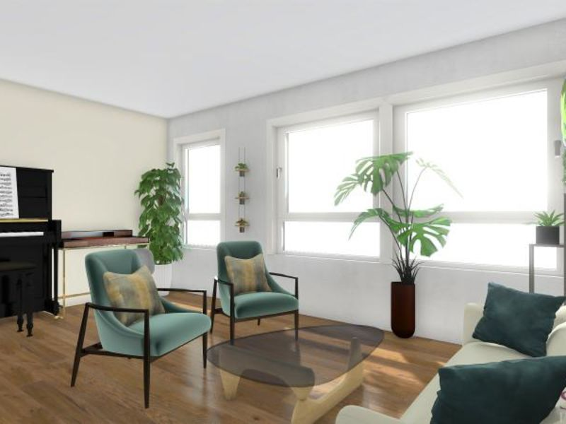 出售 公寓 Paris 775000€ - 照片 3