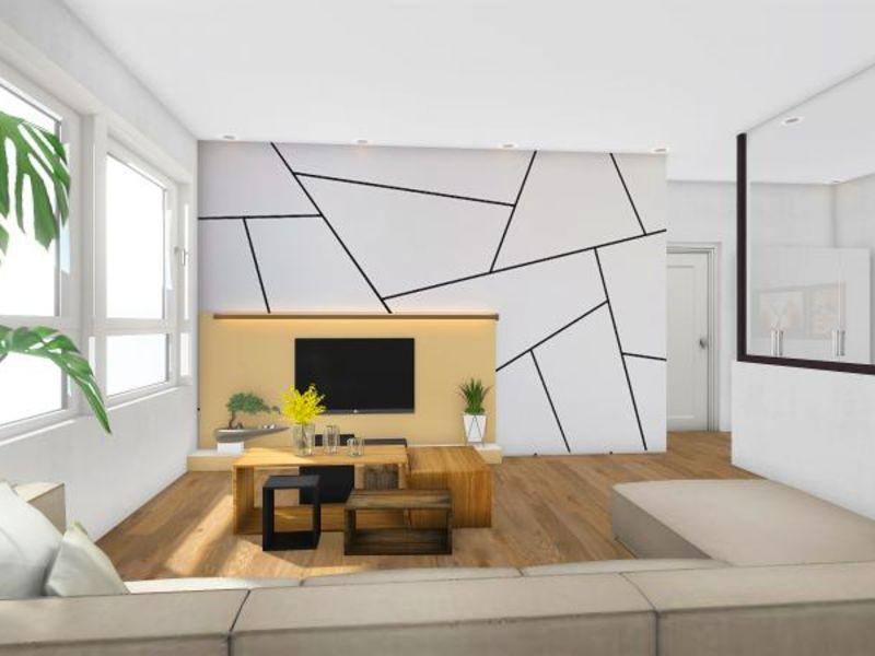 出售 公寓 Paris 775000€ - 照片 4