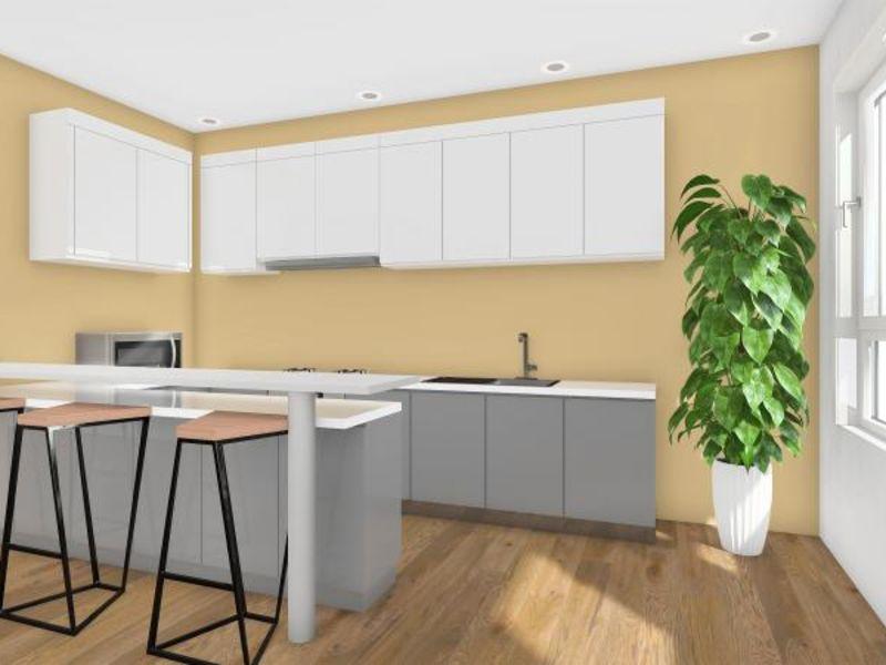 出售 公寓 Paris 775000€ - 照片 5