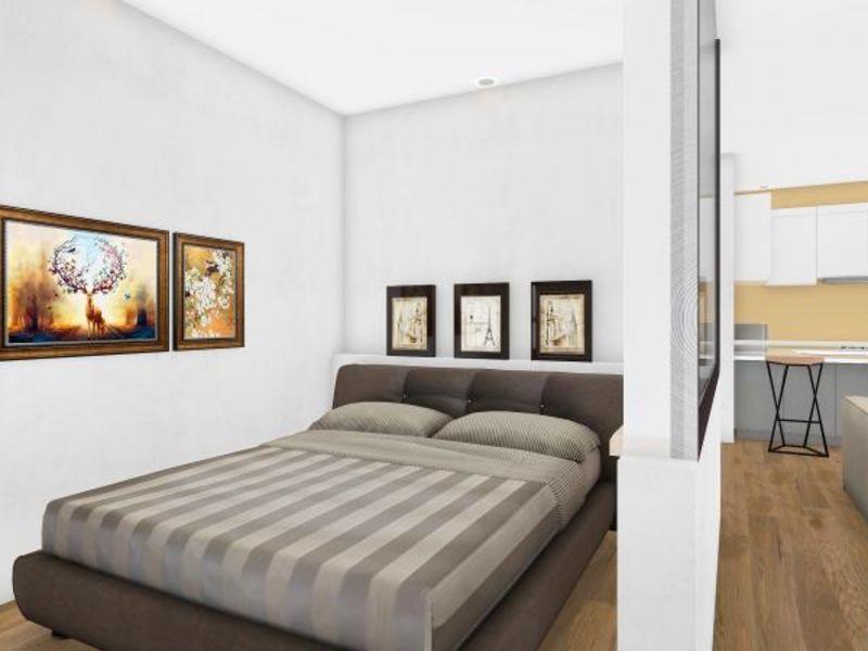 出售 公寓 Paris 775000€ - 照片 8