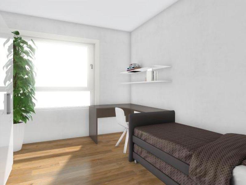 出售 公寓 Paris 775000€ - 照片 9