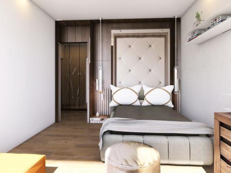出售 公寓 Paris 775000€ - 照片 13