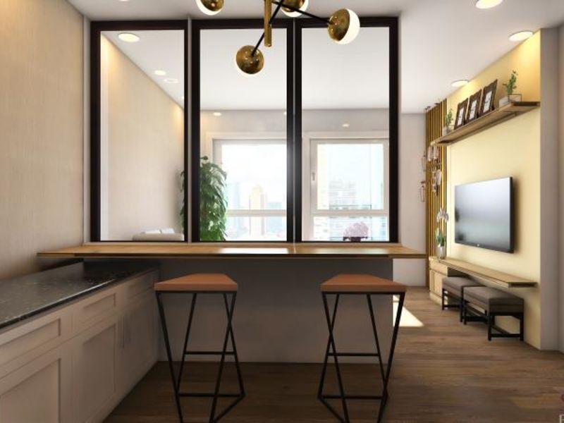 出售 公寓 Paris 775000€ - 照片 14