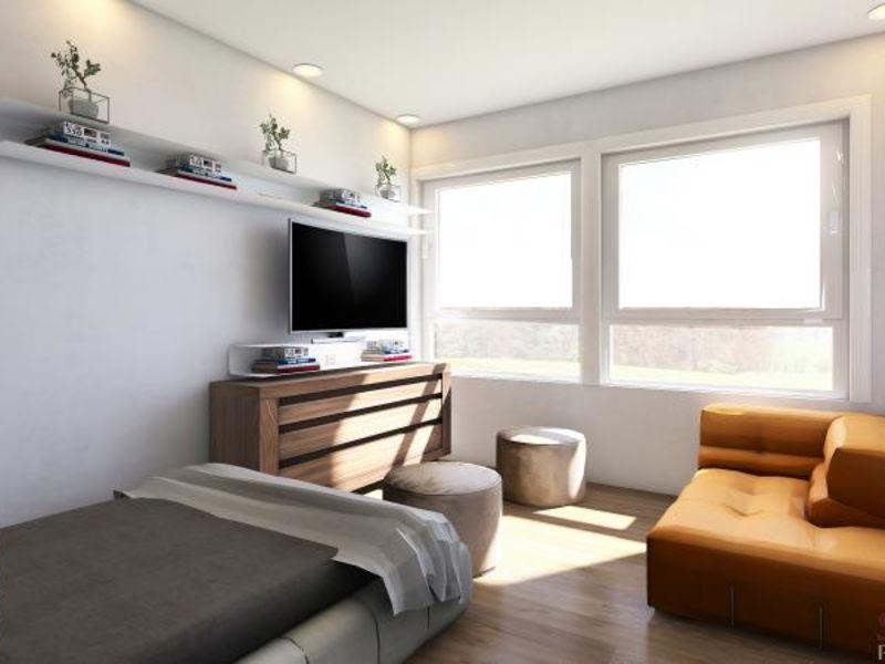 出售 公寓 Paris 775000€ - 照片 15