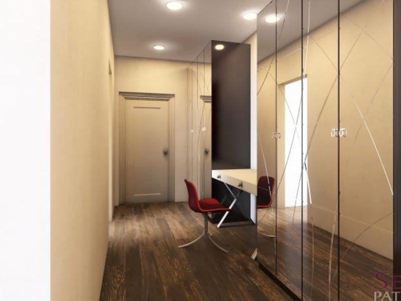出售 公寓 Paris 775000€ - 照片 16