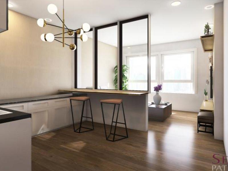 出售 公寓 Paris 775000€ - 照片 17