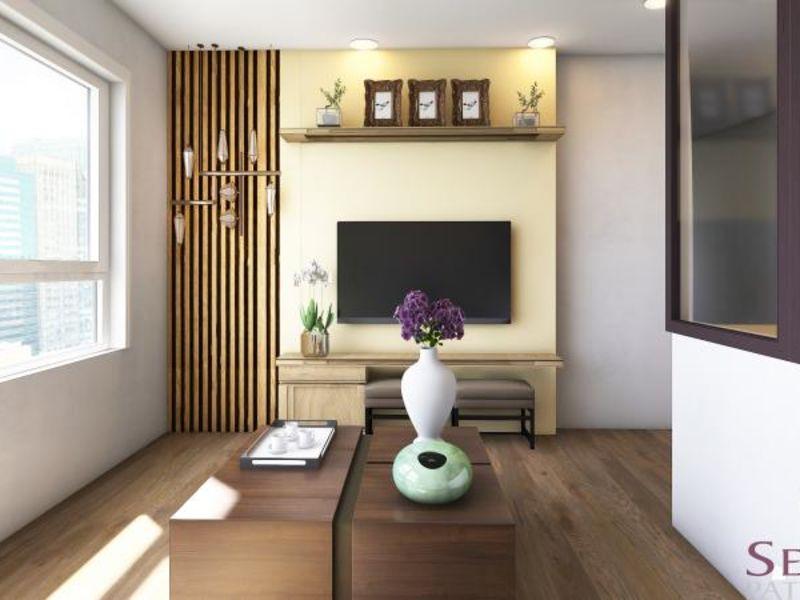 出售 公寓 Paris 775000€ - 照片 18