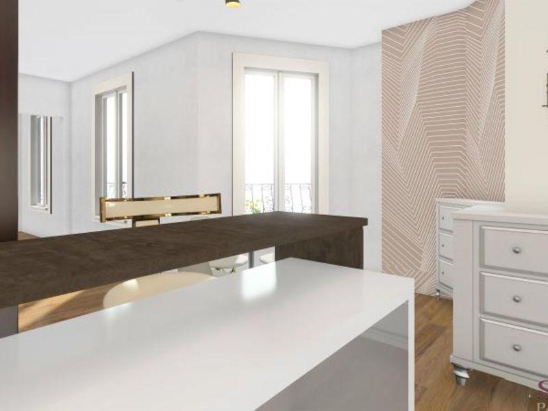 出售 公寓 Paris 600000€ - 照片 3