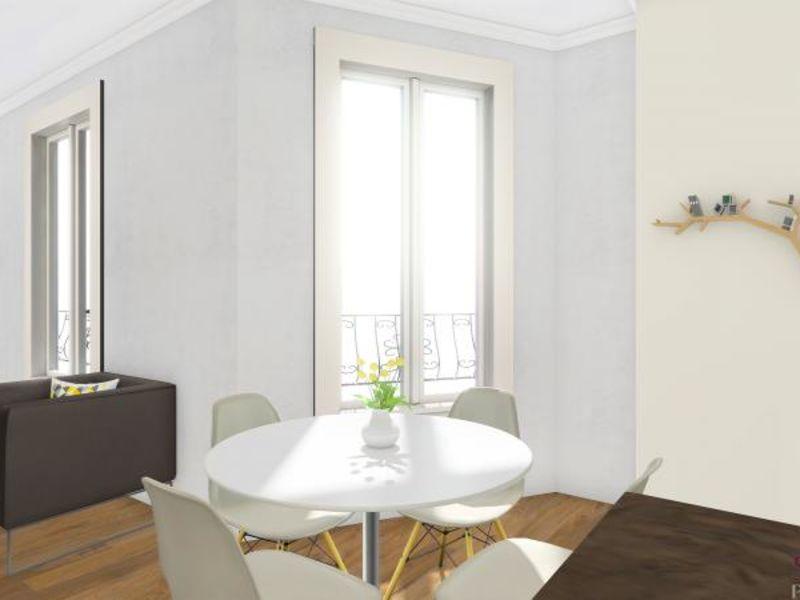 出售 公寓 Paris 600000€ - 照片 4