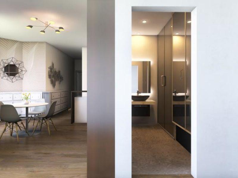 出售 公寓 Paris 600000€ - 照片 5