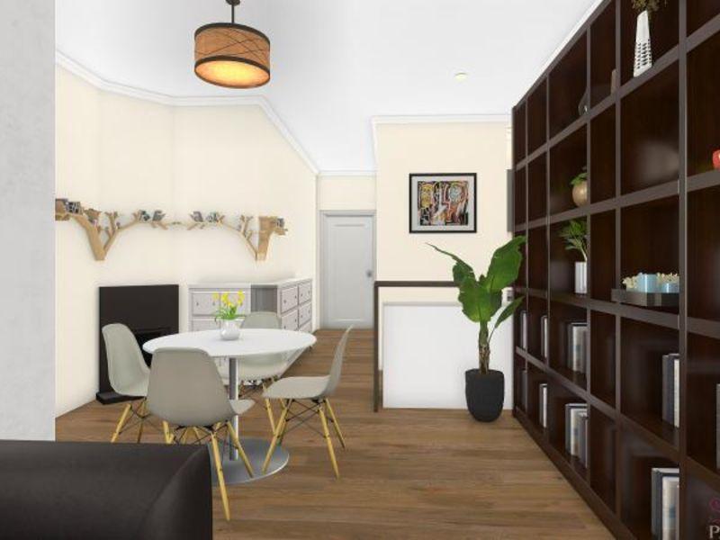 出售 公寓 Paris 600000€ - 照片 6