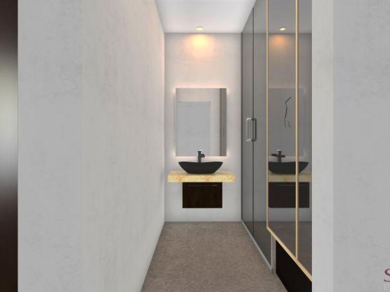 出售 公寓 Paris 600000€ - 照片 12