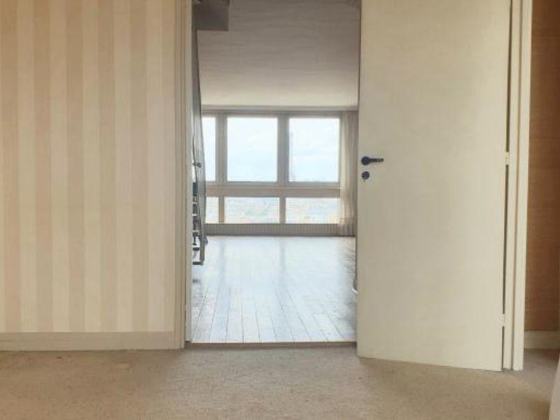 Продажa квартирa Paris 2280000€ - Фото 4