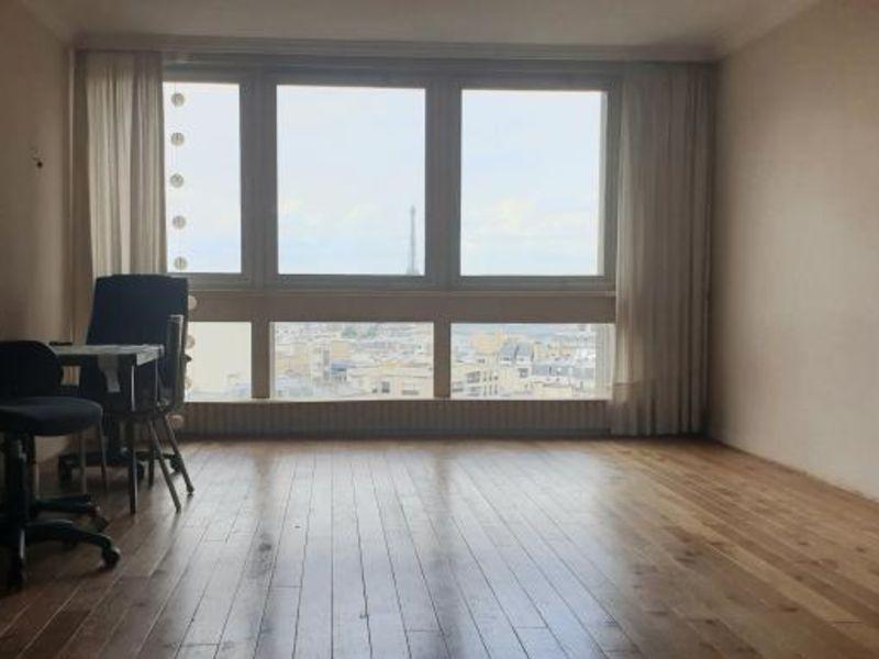 Продажa квартирa Paris 2280000€ - Фото 5