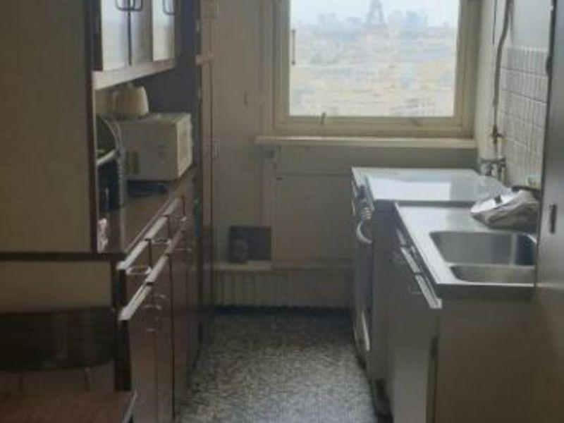 Продажa квартирa Paris 2280000€ - Фото 6
