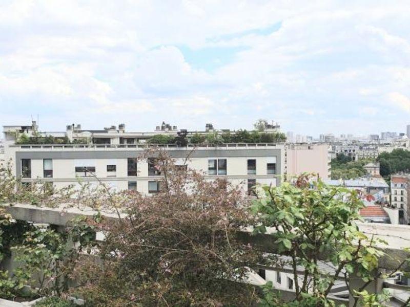 Продажa квартирa Paris 2280000€ - Фото 7