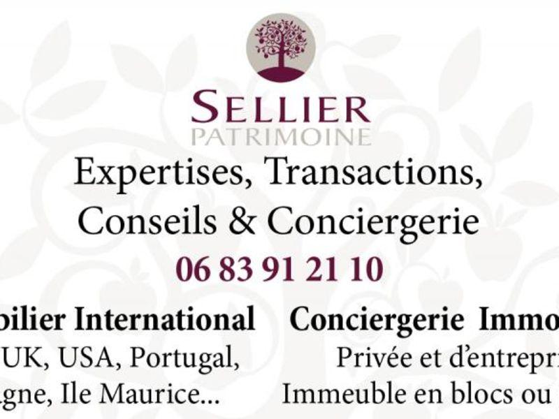 Verkauf haus Fes 1500000€ - Fotografie 1