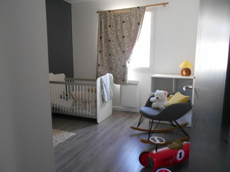 Vente maison / villa Medis 227900€ - Photo 3