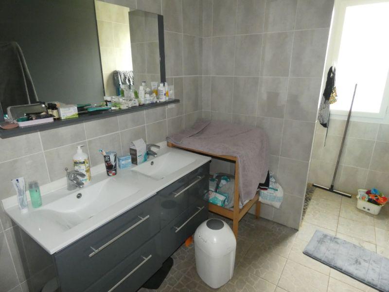 Vente maison / villa Medis 227900€ - Photo 5
