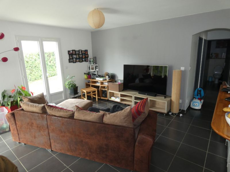 Vente maison / villa Medis 227900€ - Photo 7