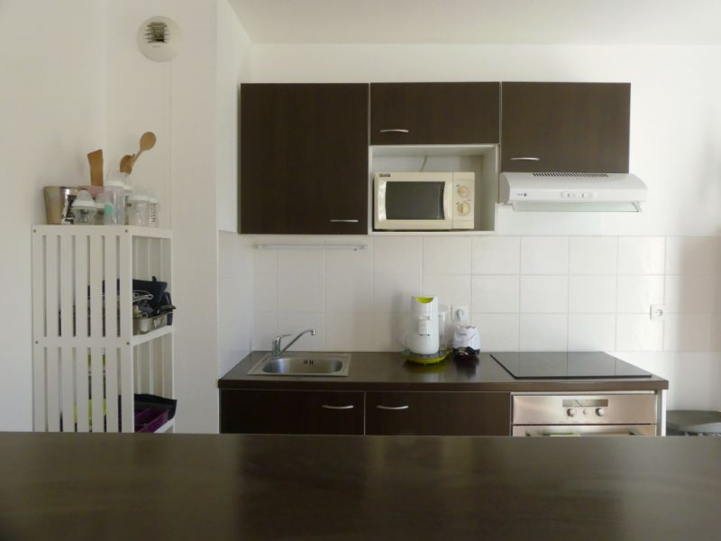Sale apartment Billere 177000€ - Picture 2