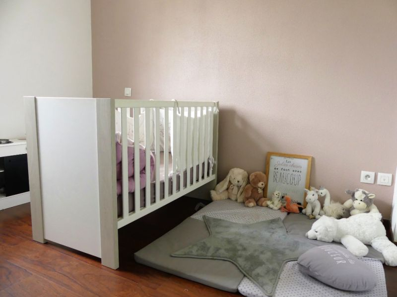 Sale apartment Billere 177000€ - Picture 3